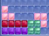 Игра 1010 делюкс