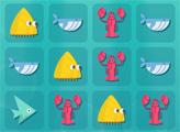 Игра Морская вечеринка