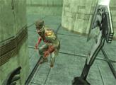 Игра Война зомби