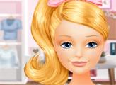 Игра Барби будет готова со мной