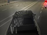 Игра Симулятор вождения по городу 3
