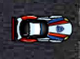 Игра GT гонки