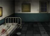 Игра Забытый Холм: Хирургия