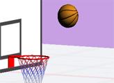 Игра Баскетбольная школа