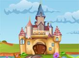 Игра Побег королевы