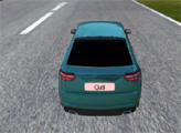 Игра Автомобильный вызов
