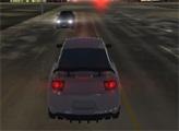 Игра Симулятор вождения по городу