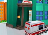 Игра Операция на сердце