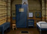 Игра Квест Побег из тюрьмы 2