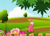 Игра Счастливая пасха 2