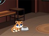 Игра Побег из меблированного дома