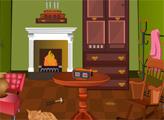 Игра Побег из съемного дома 2