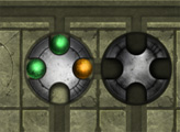 Игра Мраморные шары