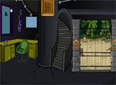 Игра Побег с маяка 2