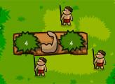 Игра Пре-Цивилизация: Каменный век