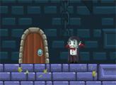 Игра Солнце для вампира 2: Замок монстров