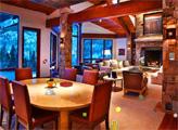 Игра Монтт роскошный дом