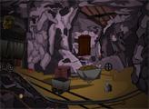 Игра Золотая шахта 2