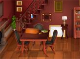 Игра Съёмный дом