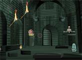 Игра Мистический замок