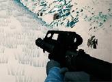 Игра Солдаты: Идеальное убийство