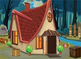 Игра Побег ребенка из дома 2