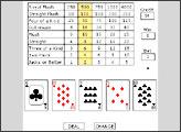 Игра Быстрый покер