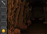 Игра Побег из заброшенной шахты