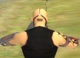 Игра Байкеры 2: Армагеддон