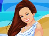 Игра На солнечном берегу