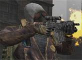 Игра Городской Апокалипсис: последняя схватка