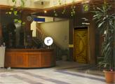 Игра Побег из старого деревянного отеля