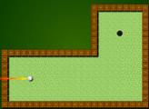 Игра Мини-гольф
