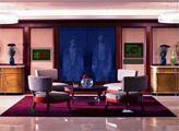 Игра Побег из роскошного отеля