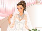 Игра Стильная невеста