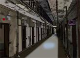 Игра Побег из тюрьмы графства Эссекс