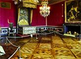 Игра Побег из Версальского дворца