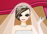 Игра Готова к свадьбе