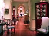 Игра Побег из музея Винтертур, сада и библиотеки