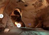 Игра Побег из колокольной пещеры