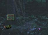 Игра Побег из чёрного леса
