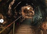 Игра Побег из пещерного отеля
