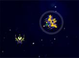 Игра Галактическая эволюция 2