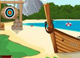 Игра Побег с Каймановых островов