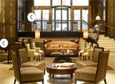 Игра Побег из отеля на Таймсквер