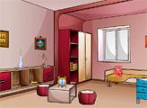 Игра Дом мечты 2