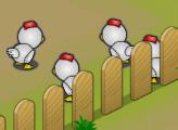 Игра Бизнес фермера 2