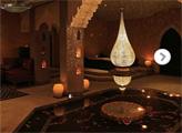 Игра Побег из арабского отеля Ла Мьисон