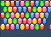 Игра Вызов пузырей