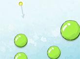 Игра Твердый шар 2